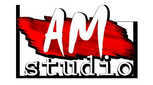 AM Studio Michał Małek